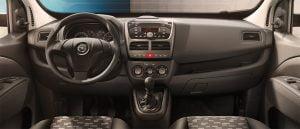 Opel Combo L1H1 1.3 CDTi EU6 S/S Edition 4d.