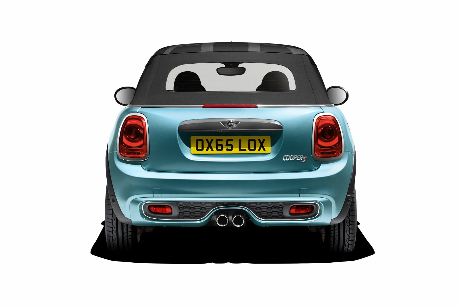 mini cooper cabrio leasen nu extra voordelig bij leaseroute. Black Bedroom Furniture Sets. Home Design Ideas