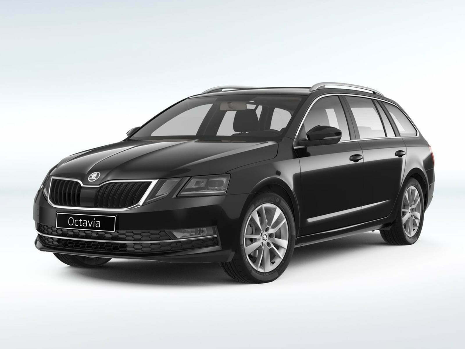 skoda octavia combi leasen nu extra voordelig bij leaseroute. Black Bedroom Furniture Sets. Home Design Ideas