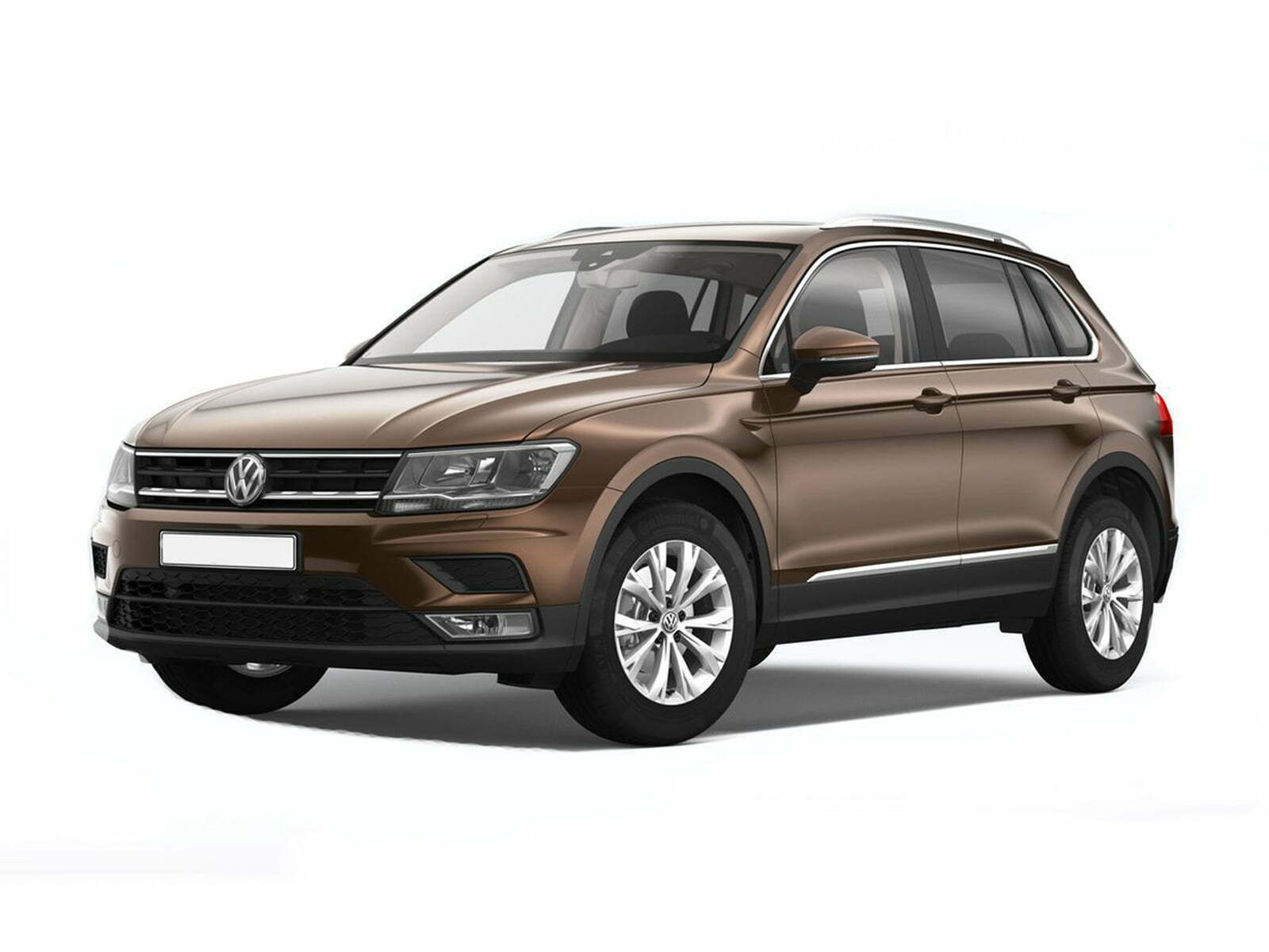 volkswagen tiguan leasen nu extra voordelig bij leaseroute. Black Bedroom Furniture Sets. Home Design Ideas