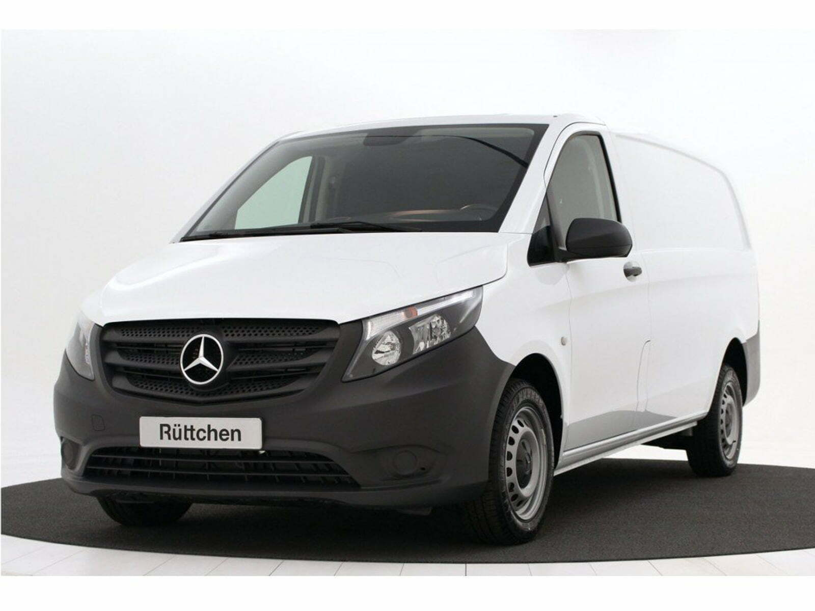 mercedes vito leasen nieuwe bedrijfsauto 39 s lease je bij. Black Bedroom Furniture Sets. Home Design Ideas