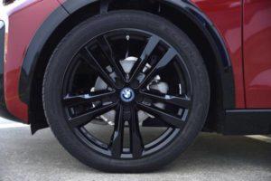 BMW i3s (120Ah) 5d.
