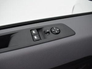 Peugeot Expert 231S Premium Standaard 2.0 BlueHDi 120 pk 6-bak 4d.