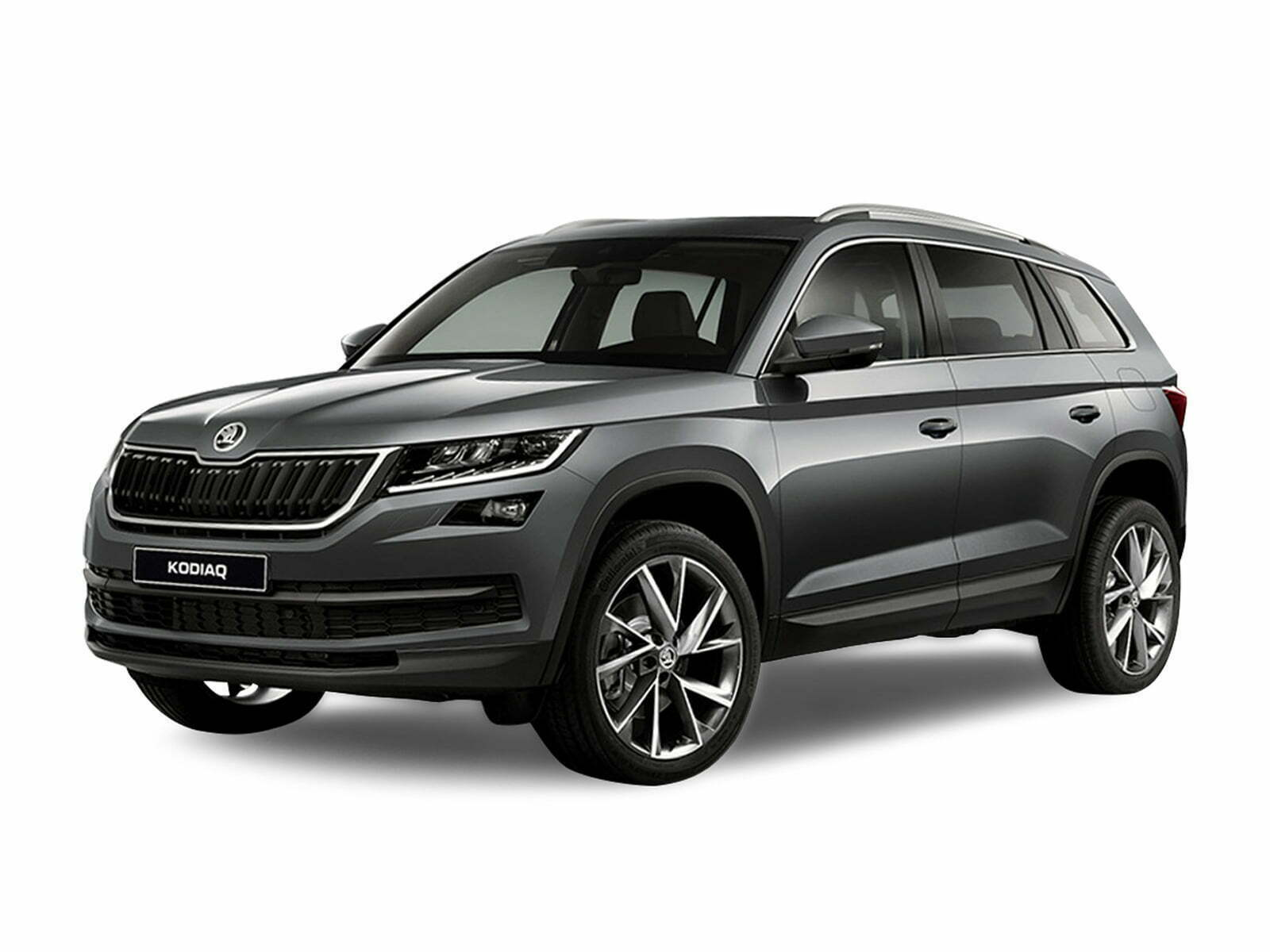 skoda kodiaq leasen nu extra voordelig bij leaseroute. Black Bedroom Furniture Sets. Home Design Ideas