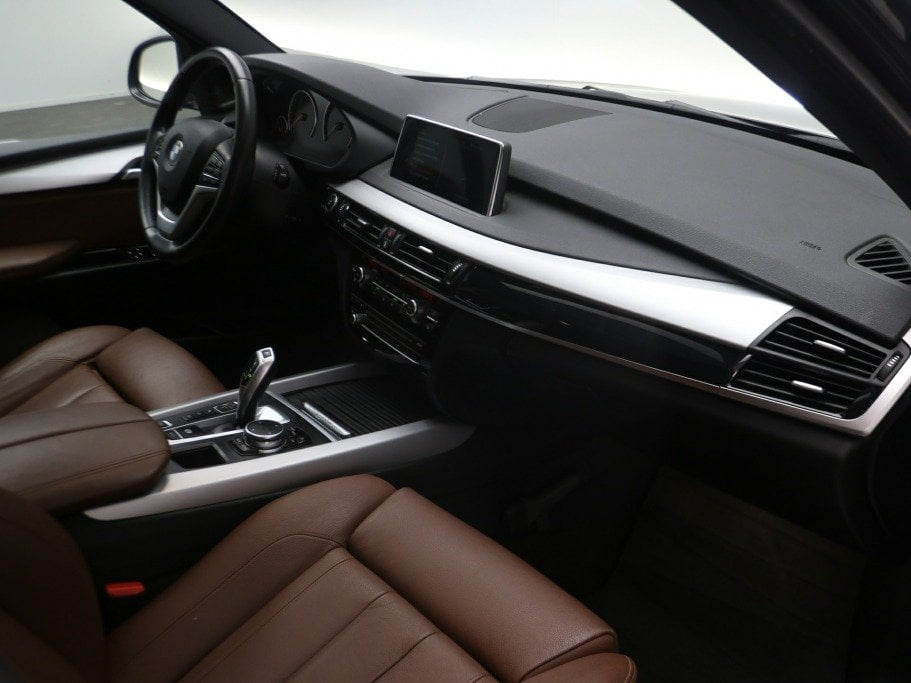 Bmw X5 Hybride 14 Bijtelling Occasion Lease 10 Leaseroute