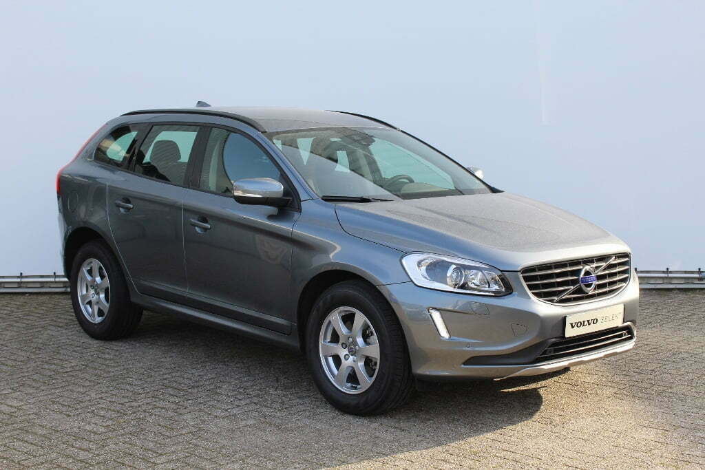 volvo xc60 als occasion lease leaseroute. Black Bedroom Furniture Sets. Home Design Ideas