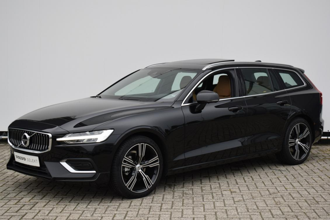 volvo v60 als voordelige occasion lease. Black Bedroom Furniture Sets. Home Design Ideas