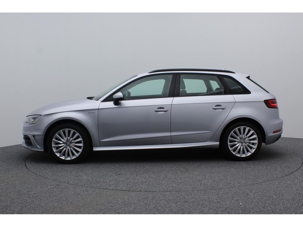 Audi A3 e-tron 7% bijtelling leasen - LeaseRoute_3_1
