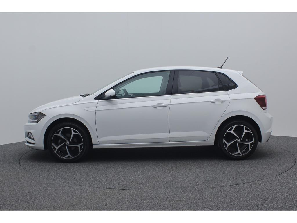 Volkswagen Polo Occasion Lease808Volkswagen Polo Occasion Lease83Volkswagen Polo Occasion Lease_4_Volkswagen Polo Occasion Lease