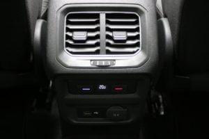 Volkswagen Tiguan AllSpace 1.4 TSI 110kW/150pk DSG Comfortline 7-Persoons 5d.