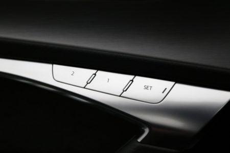 Audi A7 Sportback 55 TFSI 250kW / 340pk S-tronic Quattro Pro Line S 5d.
